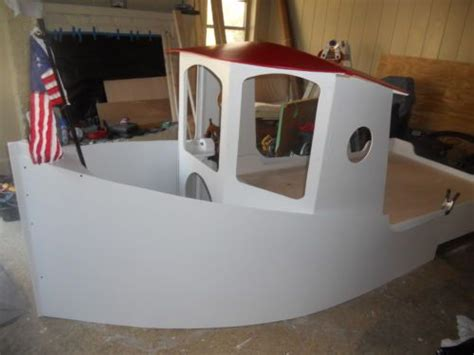 free boat bed plans plans for building a boat bed