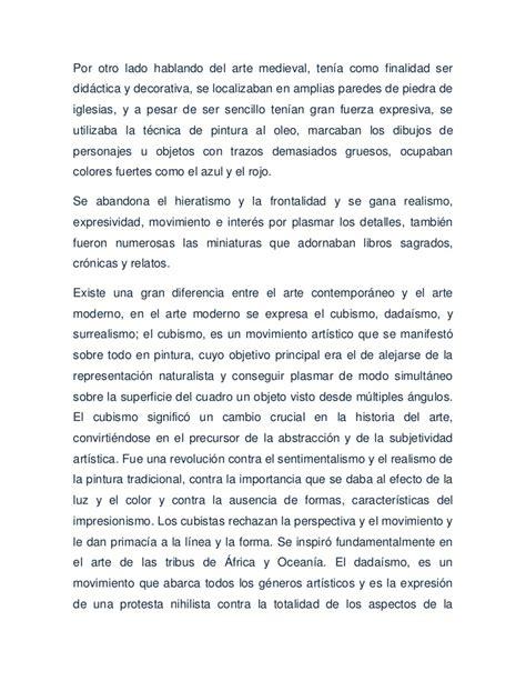 Occidental College Letters Of Recommendation arte primitivo