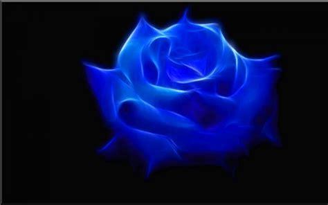 imagenes con movimiento hd rosa azul 3d 1440x900 fondos de pantalla y wallpapers