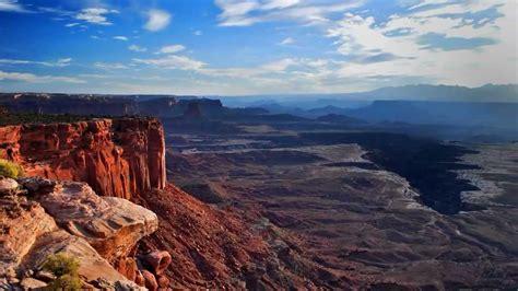 utah landscape utah landscape photography