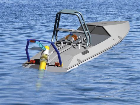 rolls royce naval marine unmanned launch and recovery systems rolls royce
