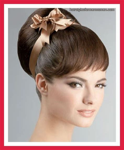 5 facts about 1960 hairstyles 72 best images about 60 s hair on pinterest