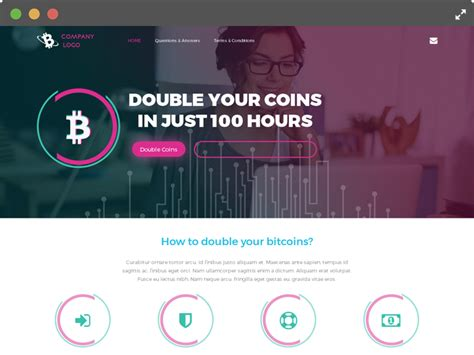 bitcoin doubler best bitcoin doubler script software bitcoin ponzi script