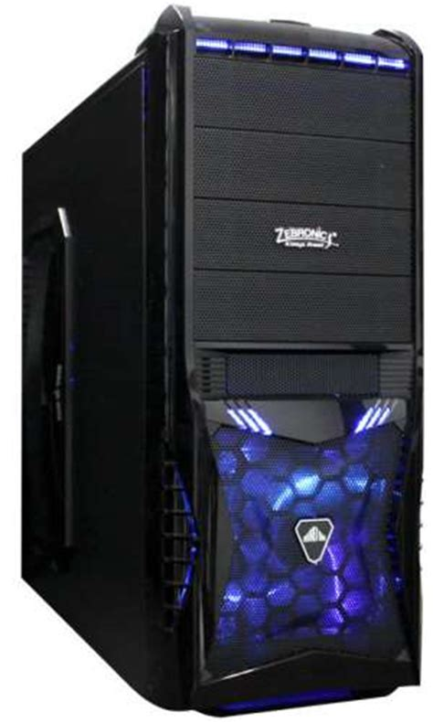 Gaming Cpu Cabinet by Gaming Computer Cabinets Driverlayer Search Engine