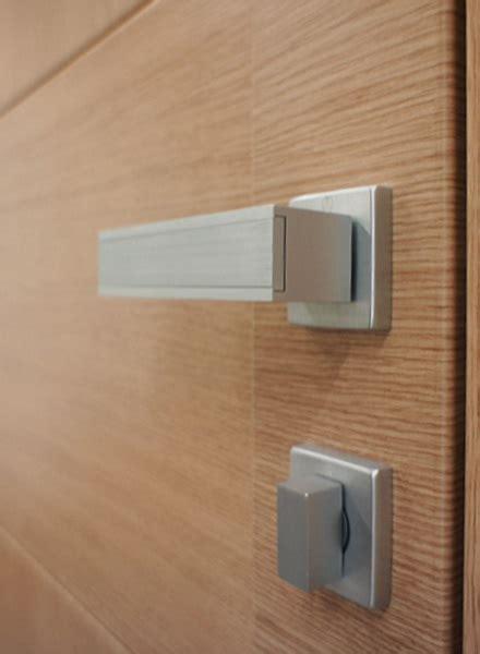 maniglie per porte interne maniglie per porte tecnofinestra