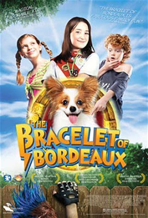 el brazalete mgico descargar el brazalete magico audio latino dvdrip 2007