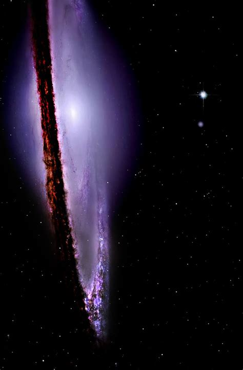 sombrero galaxy 807 best s p a c e images on pinterest outer space