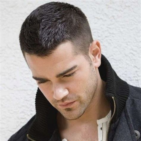 mens hair styles of 1975 1000 images about hair on pinterest men hair cuts men
