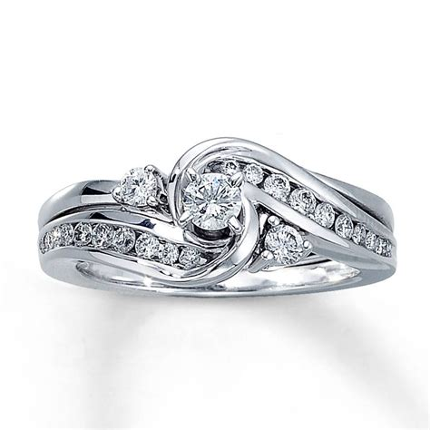 Wedding Bands At Kays 15 best ideas of wedding bands at jewelers