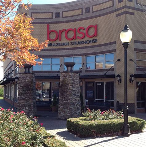 ale house brier creek brasa brier creek thanksgiving crafts