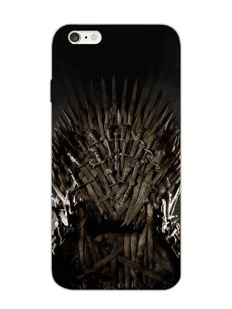 Of Thrones Stark Winter Is Coming Z2949 Xiaomi Mi Max Casing Prem winter is coming the best of thrones inspired mobile cases