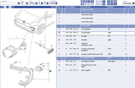69 healey wiring diagram healey chassis