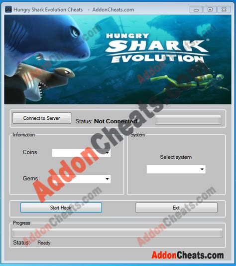 hungry shark evolution cheats android hungry shark evolution cheats hack tool unlimited gems coins hungry shark evolution cheats
