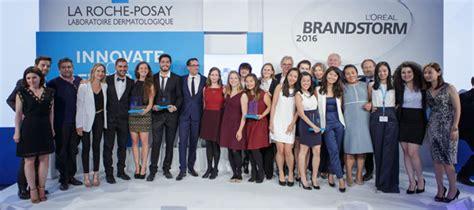 La Roche College Mba by Studentki Agh Najlepszymi Brand Managerami Portal