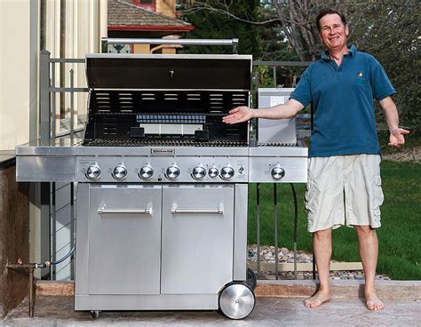 Patio Range Bbq Costco by Nexgrill Costco Images
