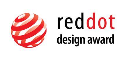 Design Concept Red Dot | furniture design drawing joy studio design gallery