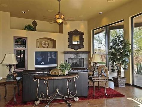 tuscan decorating ideas for living rooms planning ideas tuscan decorating ideas for living room