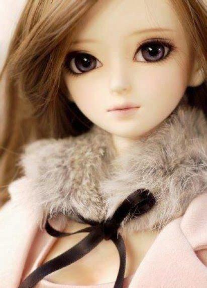 wallpaper cute barbie doll cute barbie doll dp for girls