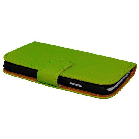 Flip Samsung Z2 flip sony xperia z2 samsung galaxy s 5 s4 s3 s3 mini apple iphone 4 4s ebay