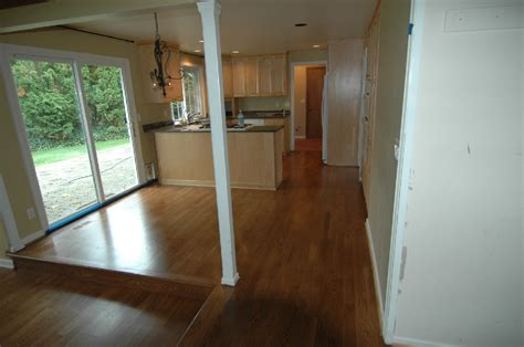 Refinishing Prefinished Hardwood Floors Flooring Issaquah Wa Hardwood Floor Refinishing Issaquah Prefinished Hardwood Flooring