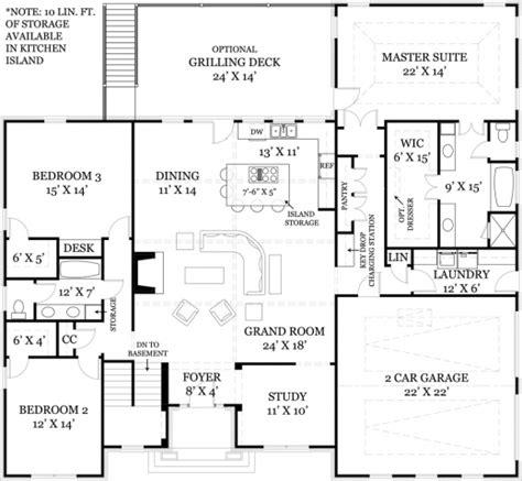 3 bedroom open floor house plans 3 bedroom house plans with open floor plan house floor plans