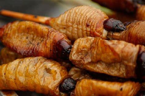 amazon cuisine amazonian cuisine