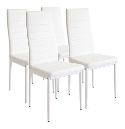 oferta conjunto mesa y sillas comedor conjunto mesa extensible y sillas comedor 2018 mejor