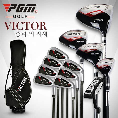 cheap clubã cheap club books pgm cheap price wholesale china golf clubs set buy golf