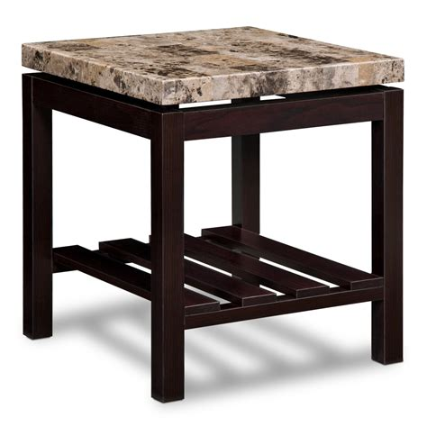 wall accent tables industrial gears wall d 233 cor value city furniture