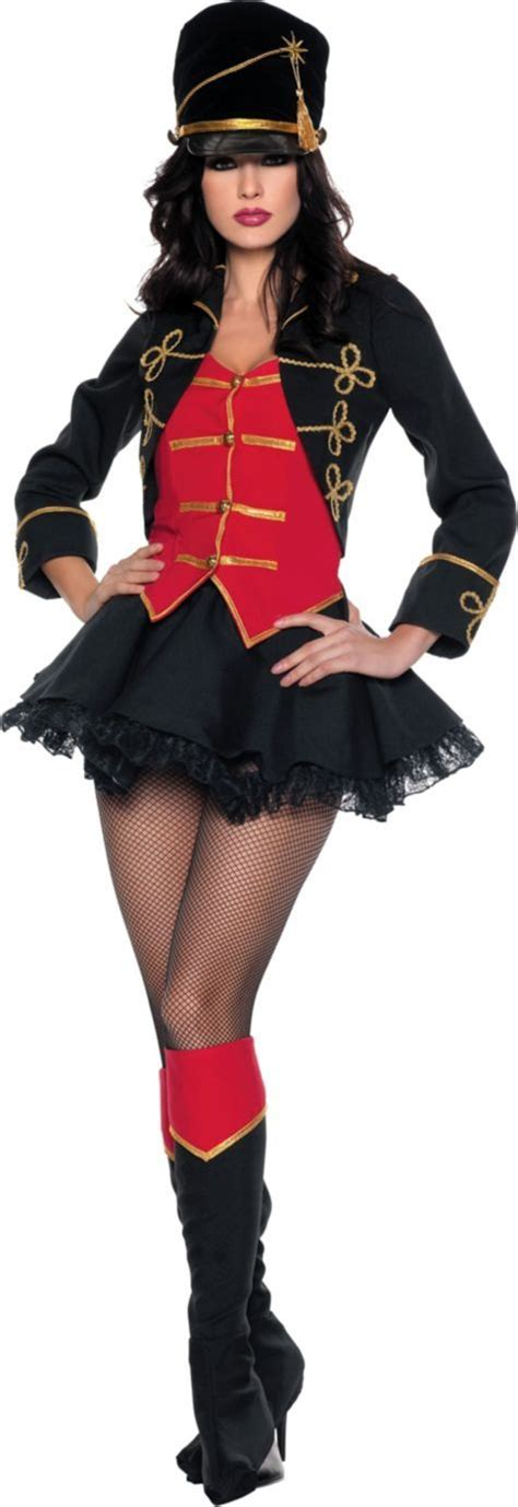 woman soldier costume best 25 soldier costume ideas on pinterest toy soldier