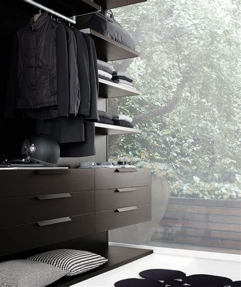 modern walk in closet 12 walk in closet inspirations to give your bedroom a