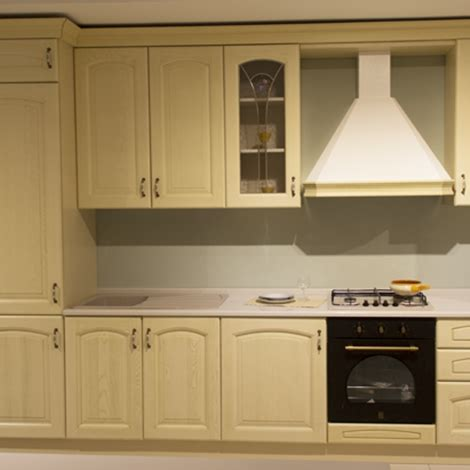 mobili in offerta napoli cucine lube in offerta a napoli cucine moderne prezzi