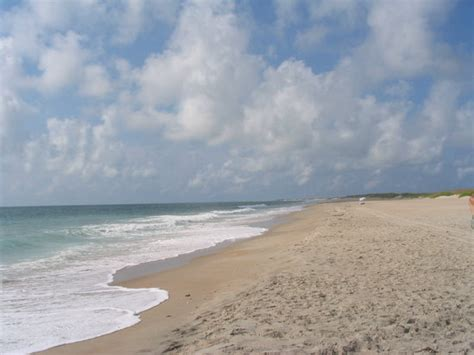 outer banks carolina beaches outer banks 2017 best of outer banks nc tourism