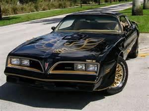 Pontiac Bandit Pontiac Transam Photos Reviews News Specs Buy Car