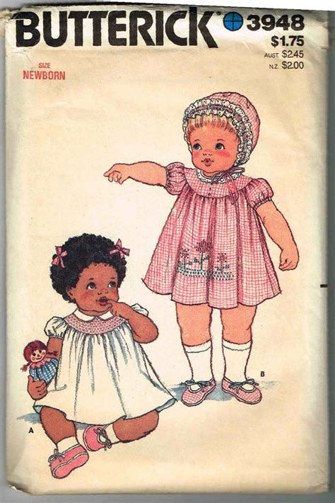 17 best images about vintage kitch sewing on pinterest free sewing fabric covered and sewing 17 best images about vintage infant toddler sewing