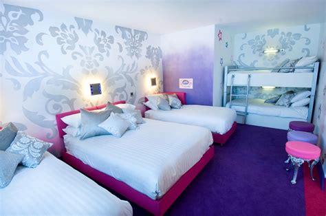 girly bedroom teenage girls bedroom ideas housetohome best of girly girl room ideas kids room design ideas