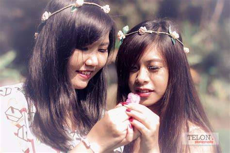 best photo and telon photography 187 creative photography service for you