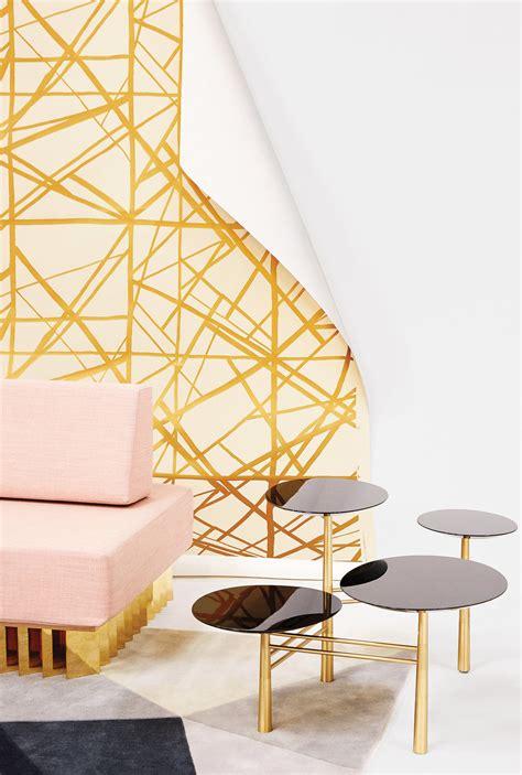 chief architect home designer interiors 10 reviews chief architect home designer interiors 10 reviews casey