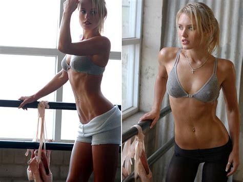 hot yoga yuma az motivation of the day nicky whelan fay fitness coach