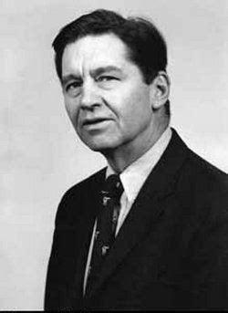 Walter H Stockmayer - Alchetron, The Free Social Encyclopedia