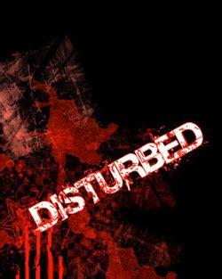 disturbed stricken mp mp3 disturbed 8