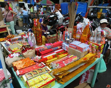 new year celebration philippines philippines firecrackers new years injuries death ce