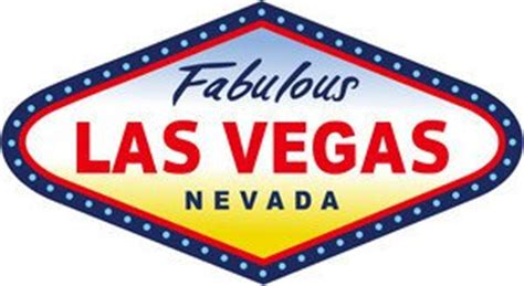 Koffer Aufkleber Reise by Die Reise Nach Las Vegas Reise Aufkleber Siegel Koffer