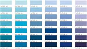 light blue color names agnes martin s palette tate