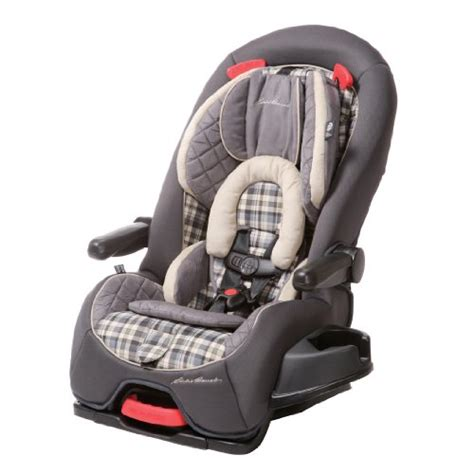 bauer comfort jkmaria best review eddie bauer comfort 65 infant car