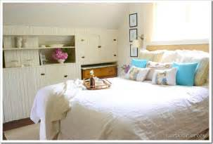 Beach Theme Bedroom beach themed bedroom bedrooms blue green lavender accents4