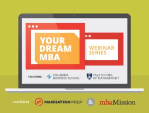 Dr Shel Mba by Columbia Mba Admissions Related Blogs Columbia Page 2