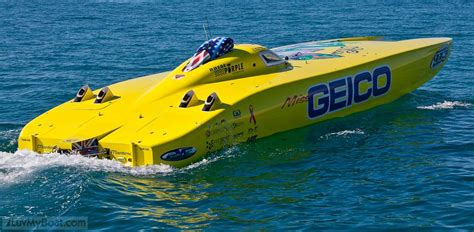 boat us geico login both team gasse racing boats in the pits at the 2012