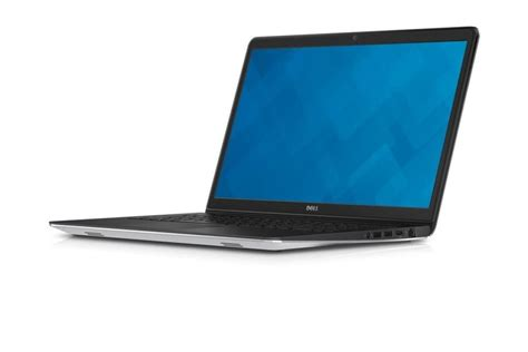 test dell dell inspiron 15 s 233 rie 5000 le test complet 01net