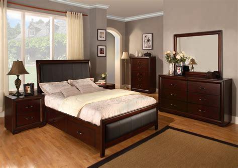 hamilton bedroom furniture collection best hamilton bedroom furniture collection images home